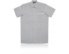 Formal Shirt  Siena College