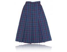Formal Skirt MCE