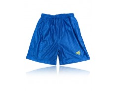 Mesh Sport Shorts MCE