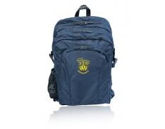 School Bag MCE