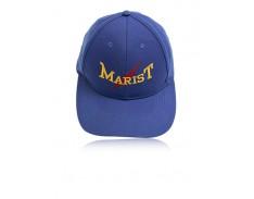 Cap New Marist Col
