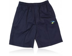 Shorts Sport Junior Freshwater