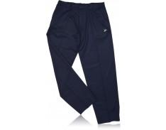 Formal Trouser Freshwater
