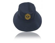 Bucket Hat Princes Purple SPCT