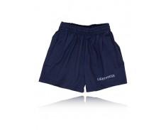 Shorts Sport LHCS