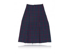 Senior Skirt  Formal  LHCS