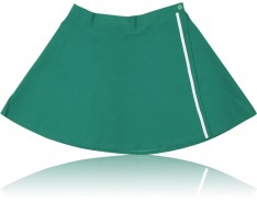 Skirt Sports All Saints