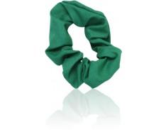Green Scrunchie  All Saints