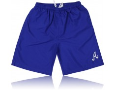 Hip Shorts Girls ASHS (Sport)