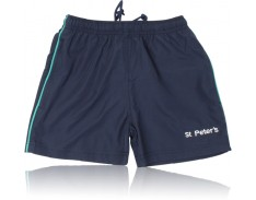 Sport Shorts St Peters Rocky