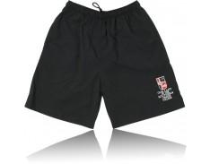 Shorts Sports Primary OLSCC