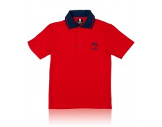Red House Polo CCPS