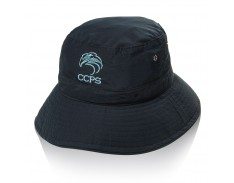 Bucket Hat CCPS