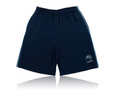 Sport Shorts Girls CCPS SALE