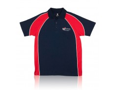 Sports Polo PSSC