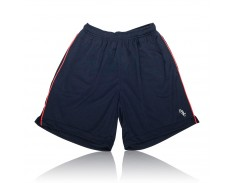 Boys Sport Shorts PSSC
