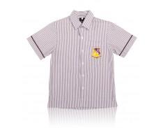 Boys Shirt SDSHS