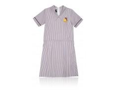 Formal Dress SDSHS