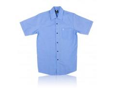 Boys Formal Shirt Xavier