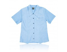 Girls Formal Blouse Xavier
