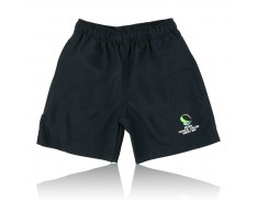 Microfibre Shorts Senior